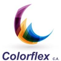 COLORFLEX, C.A
