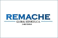 Remache Global Services, C.A.