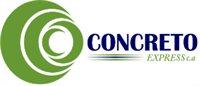 Concreto Express, C.A.