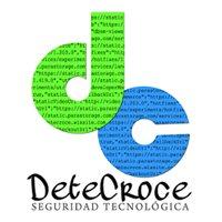 DeteCroce