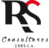 CONSULTORES RS 1985 C.A