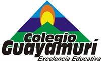Colegio Guayamuri A.C.