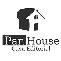 Casa Editorial PanHouse, C.A.