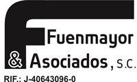 FUENMAYOR & ASOCIADOS, S.C