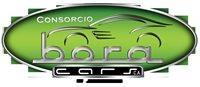 Consorcio Bora Cars, C.A.