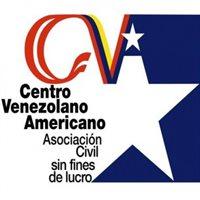 CENTRO VENEZOLANO AMERICANO (CVA)