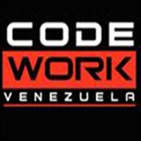 CODEWORK VENEZUELA