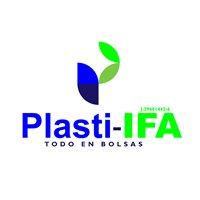 Plasti-IFA, C.A
