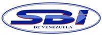 SBI DE VENEZUELA, C.A