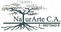 Grupo Naturarte