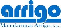 Manufacturas Arrigo, C.A.