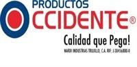 Nardi Industrias Trujillo, C.A.