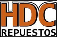 HDC REPUESTOS, C.A.