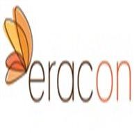 Inversiones Eracon