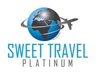 sweet travel platinum