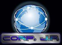 CORPORACION J.P C.A