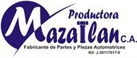 PRODUCTORA MAZATLAN C.A.