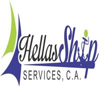 Hellas Ship Services C.A