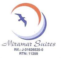 HOTEL RESIDENCIAS MIRAMAR SUITES C.A.
