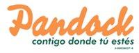 PANDOCK DEL TACHIRA C.A.