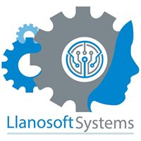 Llanosoft Systems