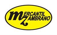 MERCANTIL ZAMBRANO C.A