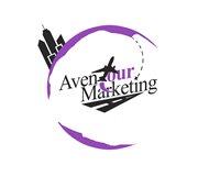 AVENTOUR MARKETING