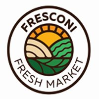 Fresconi Fresh Market