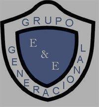 Grupo Generacional E&E