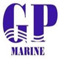 GP MARINE C,A