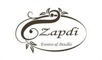 Eventos & Detalles Zapdi