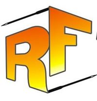 Rf confecciones y bordados