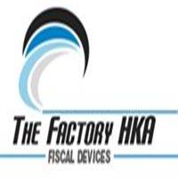The factory HKA C.A.