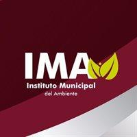Instituto Municipal del Ambiente