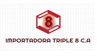 IMPORTADORA TRIPLE 8 ,C.A