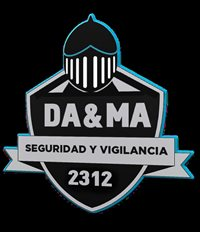 Seguridad y Vigilancia Dayma 2312 C A