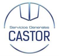 Servicios Generales Castor c.a