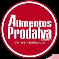 ALIMENTOS PRODALVA C.A