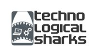 Technological Sharks C.A.