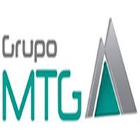 MTG Servicios