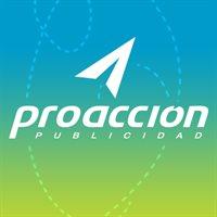 Proacción Publicidad C.A.