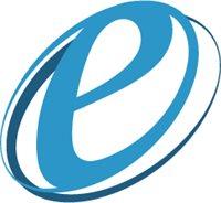 Elipsis Service, C.A.