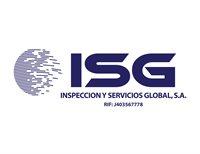 Inspecciones y Servicios Global, S.A