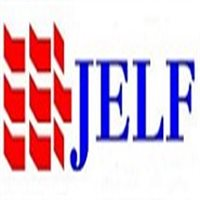 JELF MANAGEMENT FACILITIES C.A