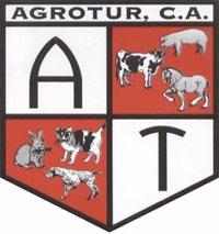 AGROTUR, C.A.