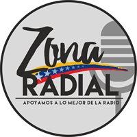 ZONA RADIAL VENEZOLANA C.A