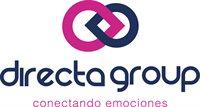 Directa Group