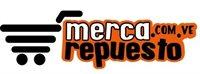 MERCAREPUESTO.COM.VE