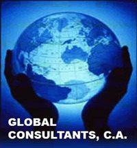 Global Consultants, C.A
