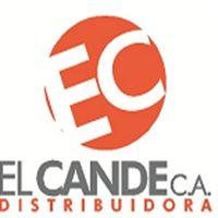 DISTRIBUIDORA EL CANDE, C.A.